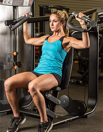 6-strategies-to-bring-up-your-middle-delts-2b.jpg