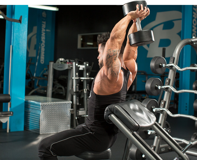 raise-the-bar-on-triceps-long-head-growth-MUSCLETECH-v2-2-640xh.jpg