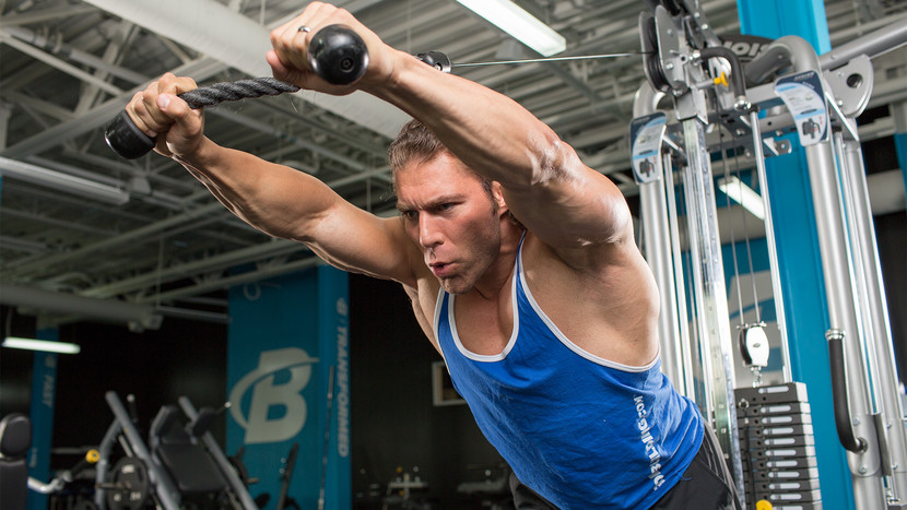 6-insider-tips-and-tricks-for-building-your-ultimate-triceps-header-v2-CELLUCOR-830x467.jpg